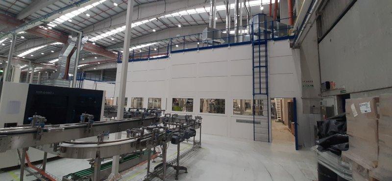 fabrica-envases-2